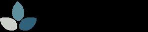 wellnes logo
