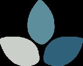 wellnes logo only