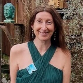 Anita Profile